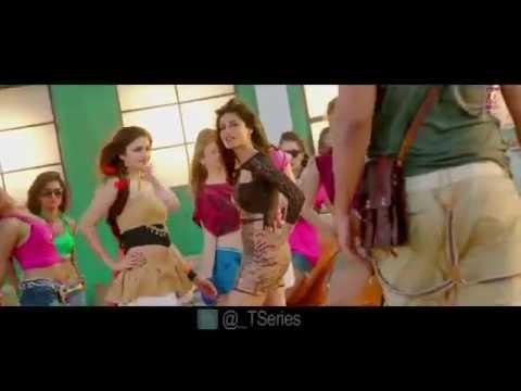 Naa Jaane Kahan Se Aaya Hai (Full Video HD Song) I Me Aur Main
