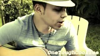 *Prince Royce Tribute* Song: Promise (By Romeo Santos)