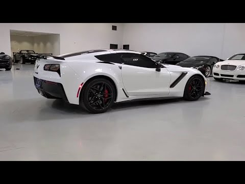2019-chevrolet-corvette-tampa-bay,-jacksonville,-fort-lauderdale,-miami,-west-palm-beach,-fl-r0563b