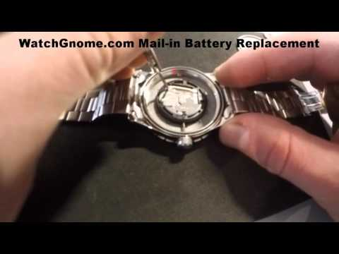 swiss-army-watch-battery-replacement---men's-watch