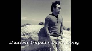 Damber Nepali
