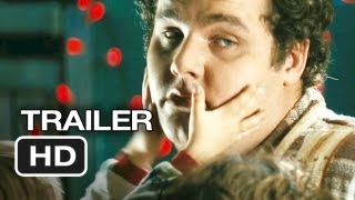 Starbuck Trailer #1 2013 - Comedy Movie Hd