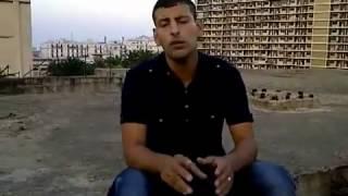 يا شباب متسمحوش في حقكم/ طار معمري