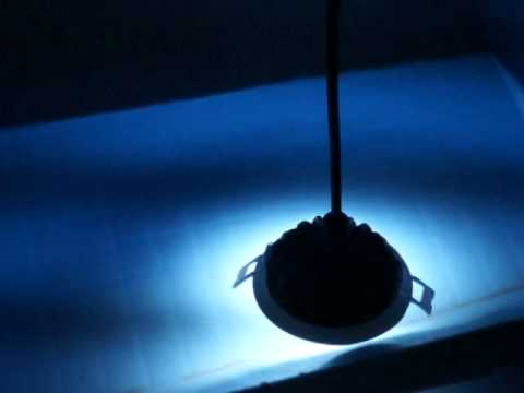 IP65 Waterproof LED downlight/ bathroom LED downlight/bathroom lights/ bathroom lighting & IP65 Waterproof LED downlight/ bathroom LED downlight/bathroom ...