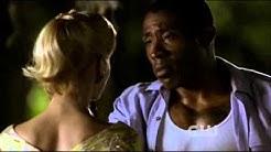 Wade & Zoe + Lemon & Lavon | Hart Of Dixie 1x04 Rain Scene