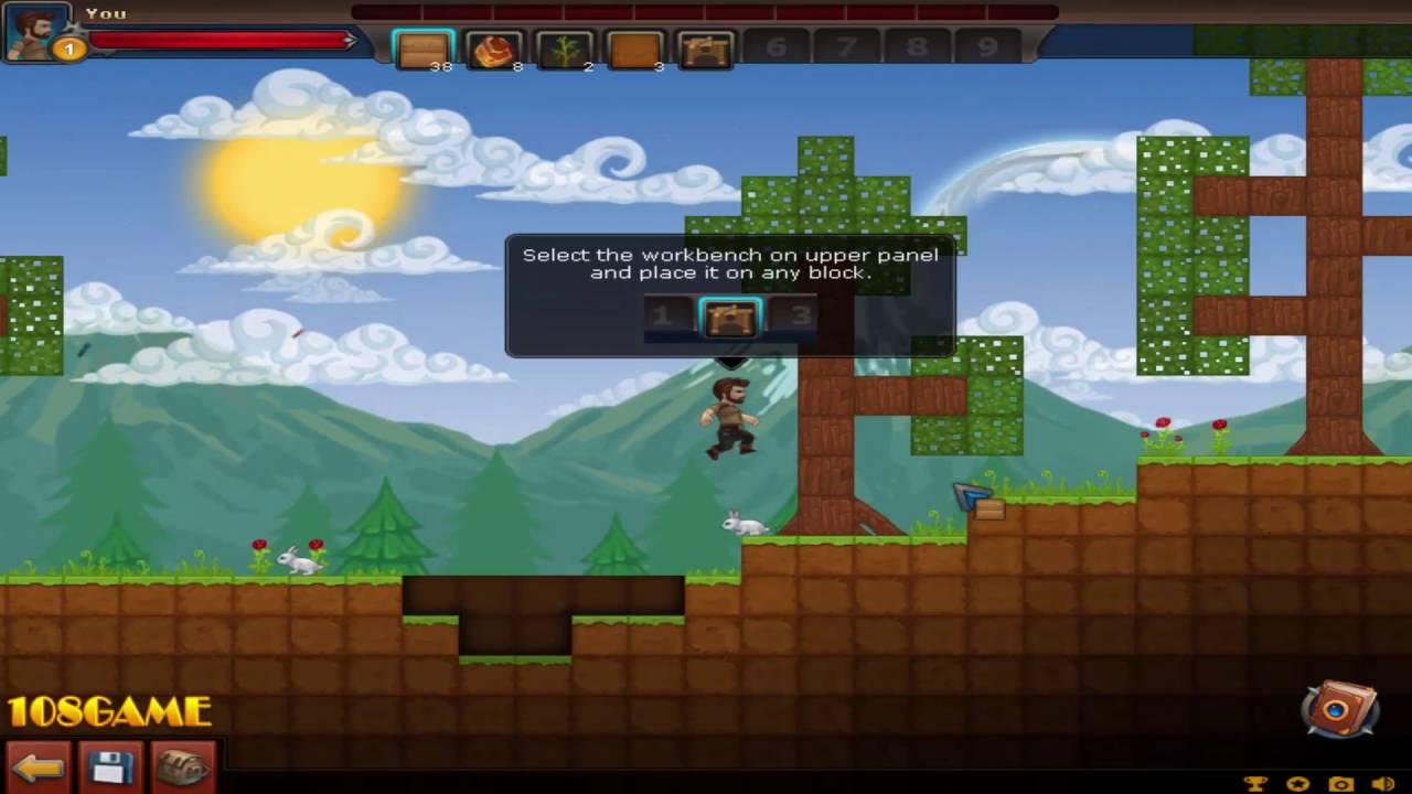 orion sandbox gameplay full walkthrough youtube