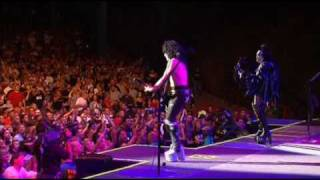 KISS - Tears Are Falling - Rock The Nation Tour - original Sound