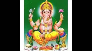 ... / tamil devotional song பிள்ளையார்பட்டி ஸ்ரீகற்பக விநாயகர்.....