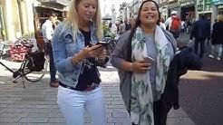 Sex in the City - Vrijgezellendag voor Vrouwen spel in Den Bosch op 23-09-2017 (nr. 86)