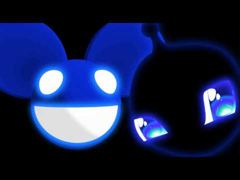 Deadmau5 I Remember (Acoustic Remix by 5vel (Fivel)