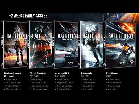 battlefield-3-part-3---avi-rokks-211187
