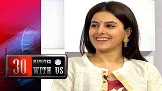 30 Minutes With Us | Meendum Oru Kadhal Kadhai Movie Team