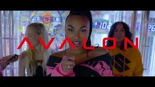 Nicky Bizzle - Single ft. James Watss, Shizen Wong & Brasco [De Fellas] (prod. GoNeltje)