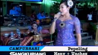 Download lagu Pepeling Sangkuriang MP3
