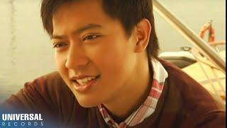 Ronnie Liang - Ngiti (Official Music Video)