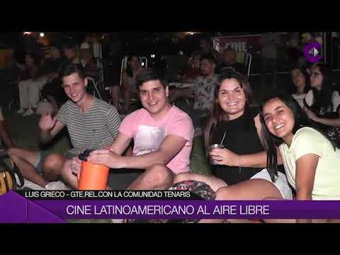 cine-latinoamericano-al-aire-libre
