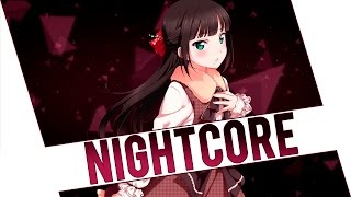 ♫ Nightcore → A Lonely World (I