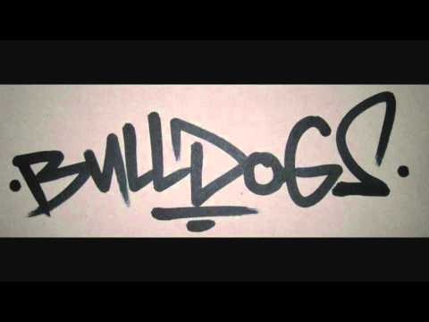 Bulldogs - Northstyle Mixtape Vol. 2