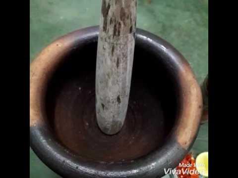 น้ำจิ้มปลาซาบะแบบง่ายๆ