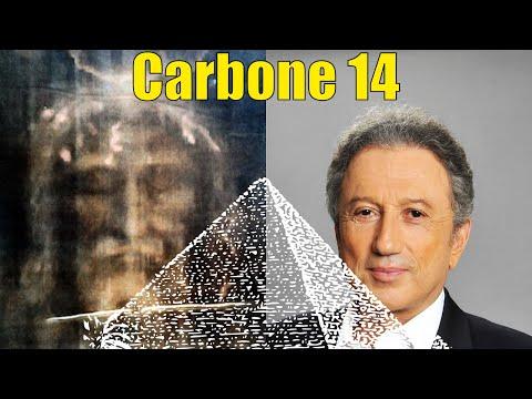 Comment mesurer l'âge des choses grâce au Carbone 14 ?
