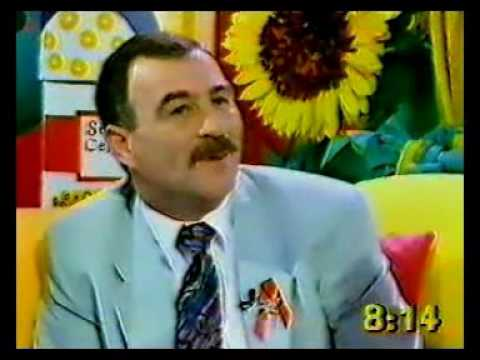 jim hutton freddie mercury relationship