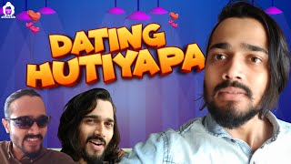 BB Ki Vines- | Dating Hutiyapa | thumbnail