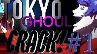 Tokyo GAY//CRACK!
