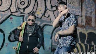 Vaina Loca Ozuna x Manuel Turizo Cover Quiel ft Farwell.mp3