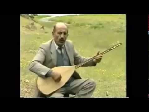 Şekip Şahadoğru-- Malum Olsun Sana ( canli performans-TRT arsivden)