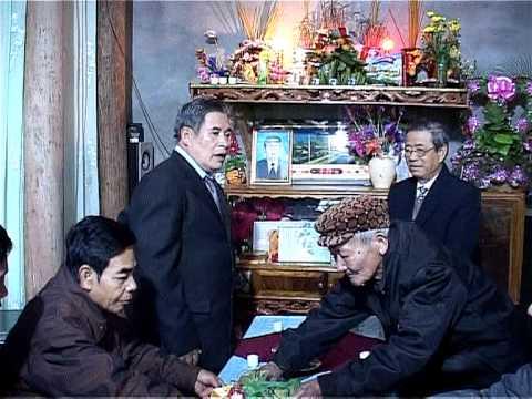 Đám cưới Sơn La 2