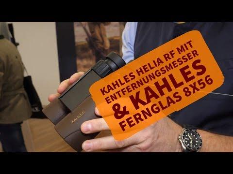Kahles Fernglas Mit Entfernungsmesser Kaufen : V movie kahles helia rf mit entfernungsmesser fernglas