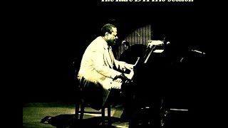 Oscar Peterson Trio - I