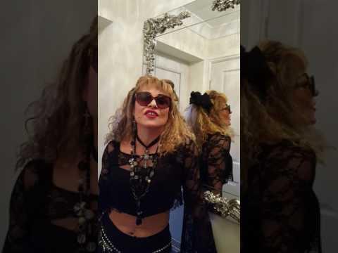 Video for Festival 2017 1