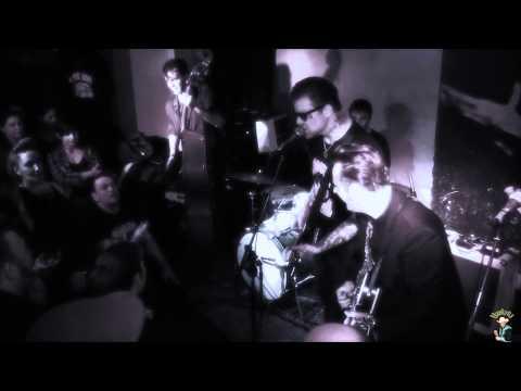 Hanky65 Movies - Steve Riot & Doctor Gringo (Madrid)