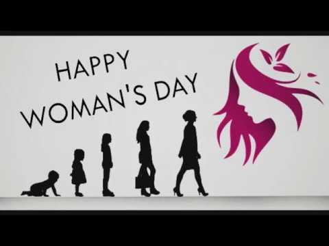Women's Day Special | Impact of Women over Men's life | Foot Board |