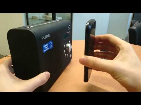 IP Spy Camera Set-up