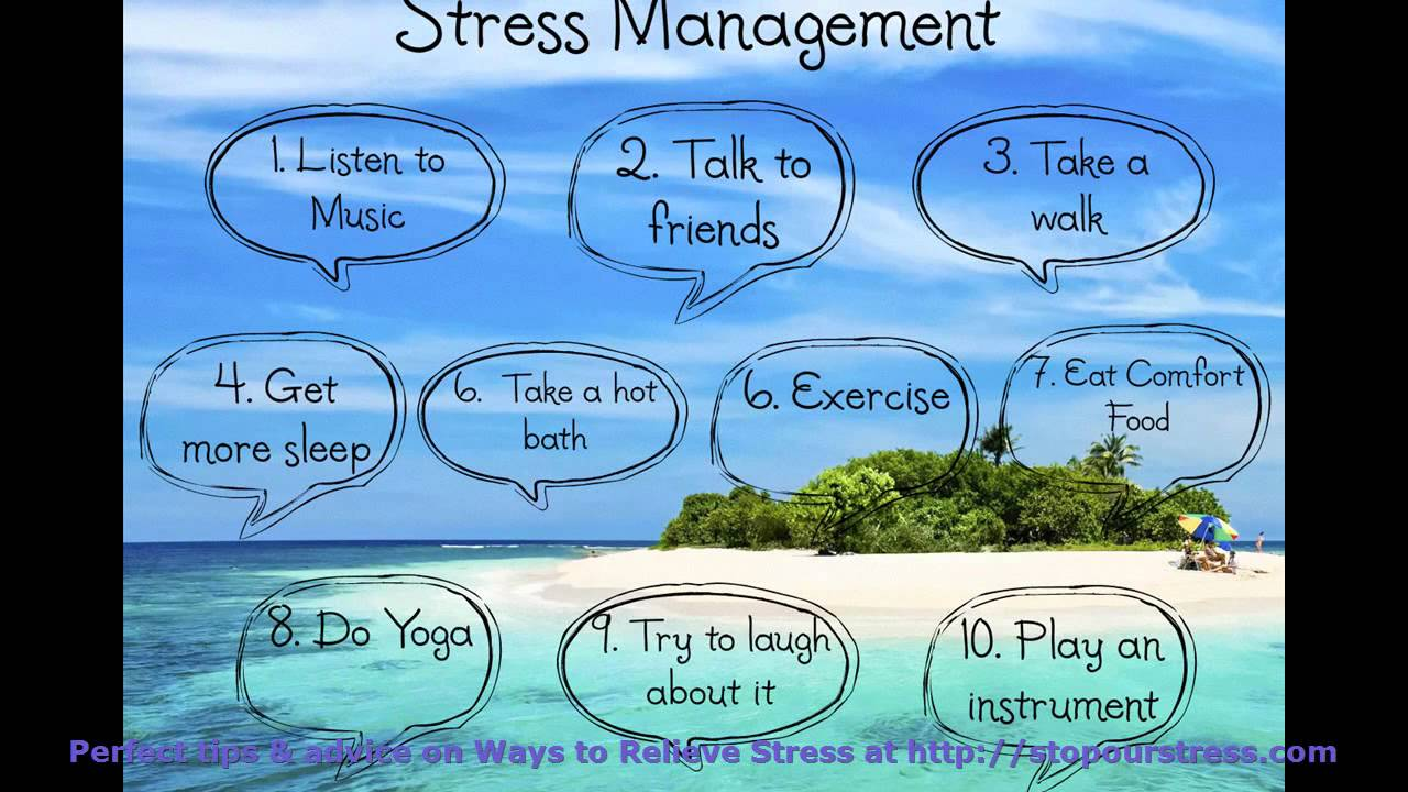 ways to relieve stress Some simple ways to relieve some stress (add your own favorites at the end) watch a sunrise listen to a cat purring go barefoot.