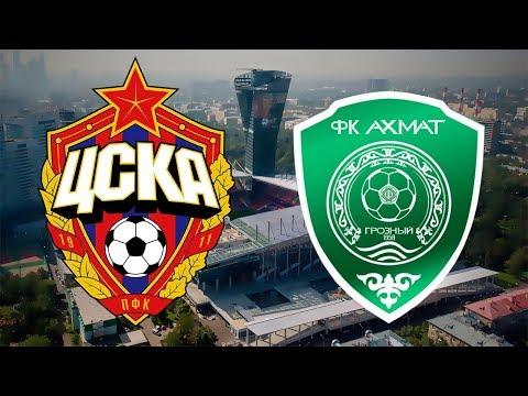 ПФК ЦСКА – официальный сайт