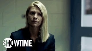 Homeland | Next on Episode 1 | Season 6