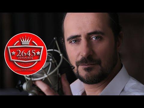 Metin Sarıcan - Tek Aşkımsın