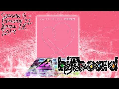 Billboard BREAKDOWN - Hot 100 - April 27, 2019