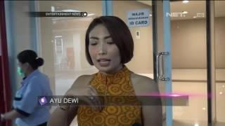 Video Cerita Seru Ayu Dewi Pulang Dari Gorontalo download MP3, 3GP, MP4, WEBM, AVI, FLV Agustus 2019