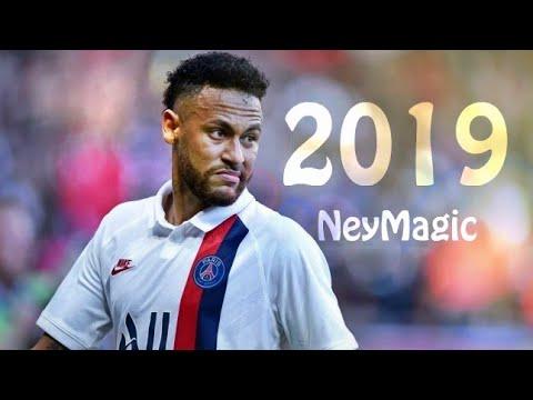 Neymar Jr -  Sun Comes Up ● Insane Skills & Goals ● 2019/20   HD