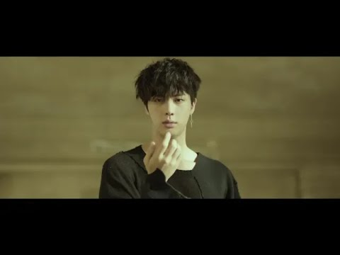 BTS (방탄소년단) 'FAKE LOVE' Official Fake Teaser 2