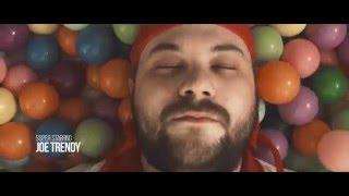Idea - Joe (prod. DJ Wich) OFFICIAL VIDEO