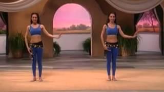 Восточный танец урок №1 Основные движения(Восточный танец урок №1 Основные движения Восточный танец, видео уроки для начинающих, позволят многим..., 2013-12-06T01:30:08.000Z)