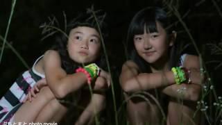 ぷちとまと photo movie 夏休みの夜, Видео, Смотреть онлайн
