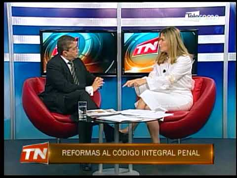 Ab. Doménica Tabacchi