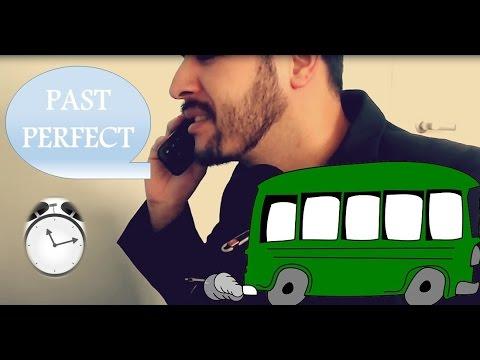 Passado perfeito em Inglês: Como usar Past Perfect