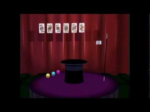 KLI.Toàn hướng dẫn ảo thuật Dây Thun Chuyển Ngón  - www.aothuatklishop.com